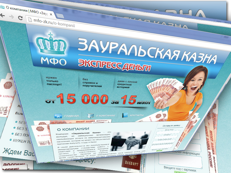 site-card02