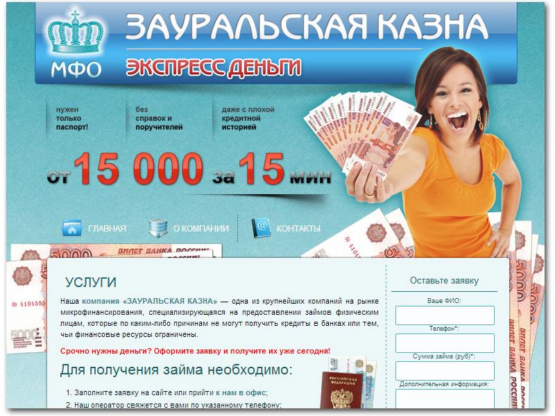 site-card03